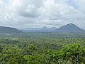 Sri Lanka Photo103.jpg