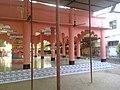 Sri Sri Harisava Mondir Meherpur 06.jpg