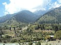Srinagar - Pahalgam views 34.JPG