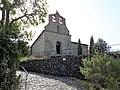 St-Jacques-de-Calahons.jpg