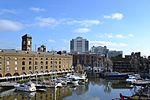 St-Katharine-Docks-2014-1.jpg