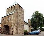 St-Lucius-Kirche (Essen-Werden).jpg