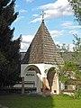 St-Ramsau-Kulm-Grabkapelle.jpg