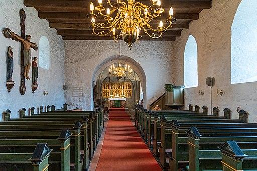 St.-Andreas-Kirche (Haddeby)-msu-2020-9-8681