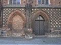 St.-Katharinenkirche Brandenburg north portal.jpg