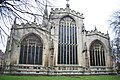 St.Mary's church - geograph.org.uk - 919645.jpg