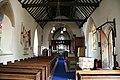 St.Thomas a Becket's nave - geograph.org.uk - 904617.jpg