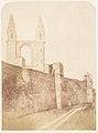 St. Andrews MET DP140436.jpg