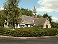St. Anne's church, Allen's Green, Herts. - geograph.org.uk - 216882.jpg