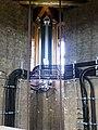 St. Elisabeth (Darmstadt)-05-Antenne.jpg