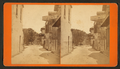 St. George Street, from Robert N. Dennis collection of stereoscopic views.png