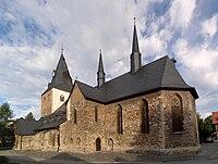 St. Johannis Kirche in Wernigerode.jpg