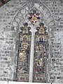 St. John in the Wilderness Church 06.jpg