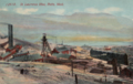 St. Lawrence Mine, Butte, Montana, 1910s.png