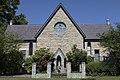 St. Mary's Catholic Church in Edgefield, South Carolina.jpg