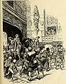 St. Nicholas (serial) (1873) (14781862331).jpg