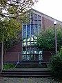 St. Patrick's RC Church, Heysham - geograph.org.uk - 1619946.jpg
