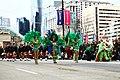 St. Patrick's Day Parade 2012 (6995666373).jpg