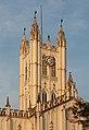 St. Paul's Cathedral, Kolkata 01.jpg