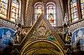 St. Peter und Paul (Bonndorf) jm50465.jpg