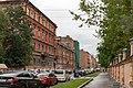 St. Petersburg Saint Petersburg, Russia (44509630755).jpg