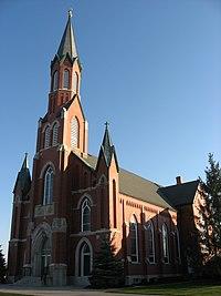 St. Rose Church, Mercer County.jpg
