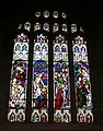 St Andrews Sydney windows E4 Empty tomb.JPG