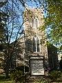 St Annes Church Lowell, MA.jpg