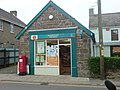 St David's Post Office - geograph.org.uk - 970951.jpg