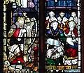 St Edmund's church in Downham Market - stained glass - geograph.org.uk - 1876557.jpg