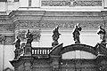 St Ignaz Kirche Prag 201902.jpg