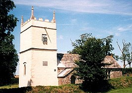 St James's Church, Luffincott.jpg