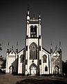 St John's Anglian Church, Lunenburg, Nova Scotia.jpg