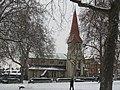 St Johns East Dulwich (1).jpg