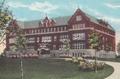 St Joseph Seminary Grand Rapids postcard.png