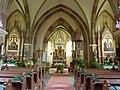 St Lorenzen Gitschtal Kirche1.jpg