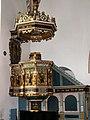 St Maria prædikestol.jpg