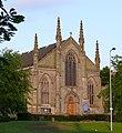 St Mary's Roman Catholic Cathedral Edinburgh 2.JPG