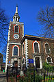 St Mary's Rotherhithe.jpg