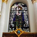 St Mary-le-Bow stained glass 3.jpg