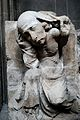 St Mary Redcliffe corbels 4.JPG
