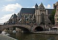 St Michael's Bridge Ghent.jpg