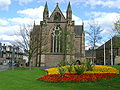 St Ninian's Cathedral, Perth.jpg