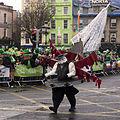 St Patricks Parade 2013 - Dublin (8565308231).jpg