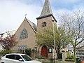 St Paul's U.F. Church, Castle Street, Montrose.jpg