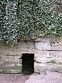 St Robert's Cave - geograph.org.uk - 403773.jpg
