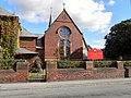 St Teresa's Church, Birkdale.jpg