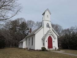 St Thomas Episcopal Church, Alton RI.JPG