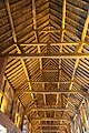 Stable roof - geograph.org.uk - 1404856.jpg