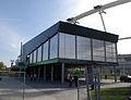 Stacja Stadion Śląski.jpg